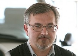 Jonas Vaiškūnas | delft.lt nuotr.
