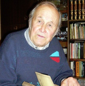 Augustinas Drigotas | skrastas.lt nuotr.