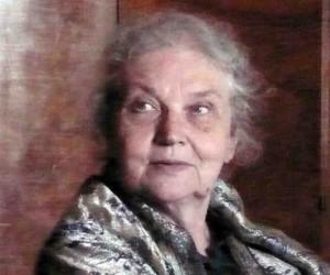 Prof. Tatjana Civjan | J.Budraičio nuotr.