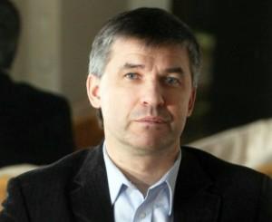 Alvydas Medalinskas, DELFI (K.Čachovskio nuotr.)
