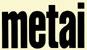 metai_logo