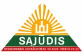 Lietuvos Sąjūdis