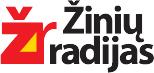 www.ziniur.lt