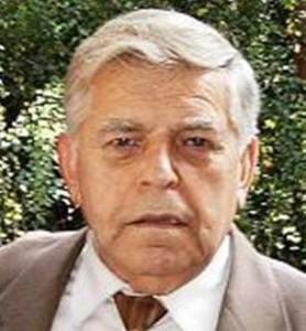 A.Zolubas