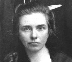 Felicija Bortkeviciene_wikipedia.org