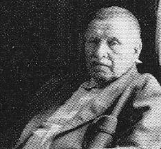 Vladas Drėma 1910-1995