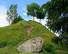 Punia_Margiris_Pilikalnis-lt-wikipedia-org-nuotr