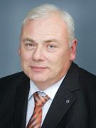 Alfonsas Barakauskas