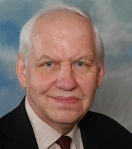 Dr. Kęstutis Jaskelevičius