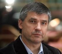 Alvydas Medalinskas © DELFI (K.Čachovskio nuotr.)
