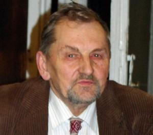 Vaclovas Mikailionis