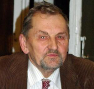 Vaclovas Mikailionis | Alkas.lt, J. Vaiškūno nuotr.