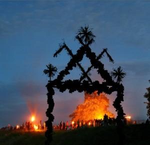 Rasos šventė | Alkas.lt, V.Daraškevičiaus nuotr.