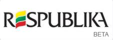 www.respublika.lt