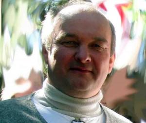 Valdas Rutkūnas, www.alkas.lt nuotr.
