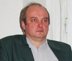 Valdas Rutkūnas, Alkas.lt, J.Vaiškūno nuotr.