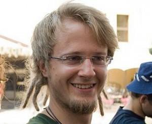 Vytautas Lukšas