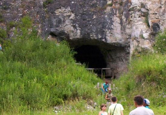 Denisoviečių liekanų aptikta šiame Altajaus kalnų urve