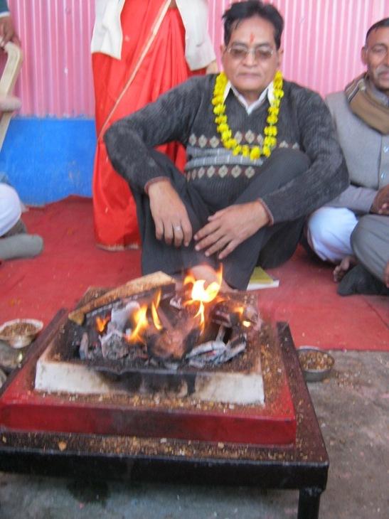 Majoras Mathura