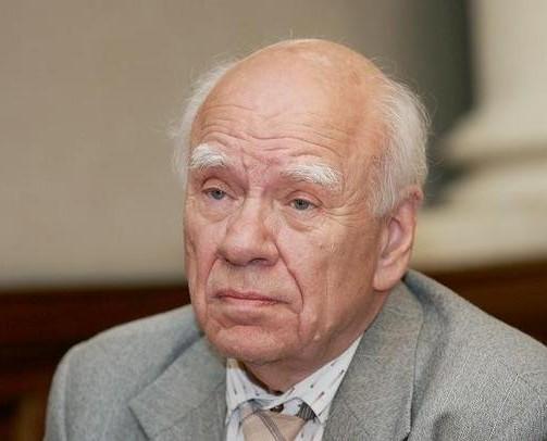 B.Genzelis
