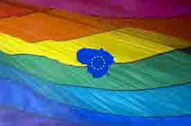 gėjų vėliava