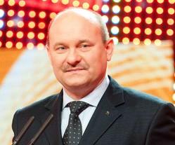 Jacekas Komaras