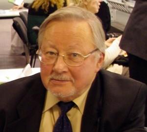 Vytautas Landsbergis, J.Vaiškūno nuotr.
