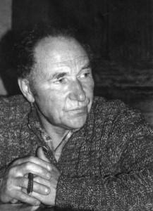 Liudvikas Giedraitis