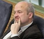 G.Songaila, J.Markevičiaus nuotr.