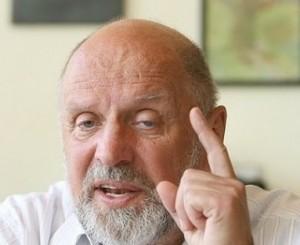 J.Trinkūnas | DELFI, K.Čachovskio nuotr.