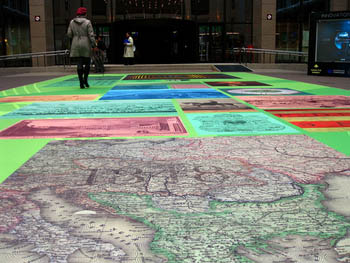 Vengrijos kilimas, euobserver.com nuotr.
