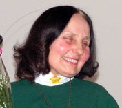 Birutė Zalanskaitė