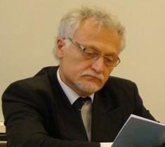 LKD pirmininkas prof. B.Stundžia