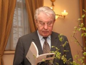 Justinas Marcinkevičius   Valstietis.lt nuotr.