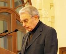 J.Marcinkevičius, 2010 11 23, J.Vaiškūno nuotr.