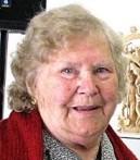 Elena Adomaitiene