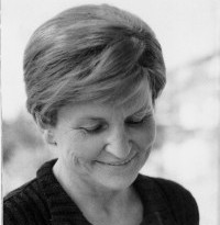 M.Gimbutienė, 1970 m.