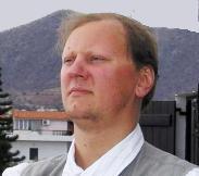 Marius Kundrotas
