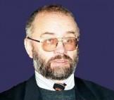 Arūnas K. Kynas