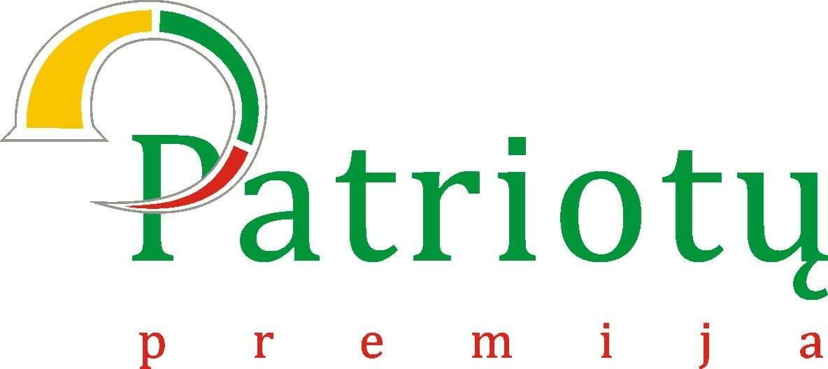 Patriotų premija