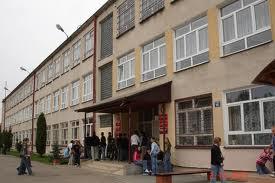 Punsko mokykla