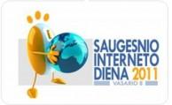 Saugesnio interneto diena 2011