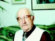 Vytautas Visockas