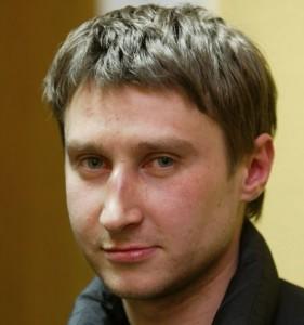 A.Liankevičius