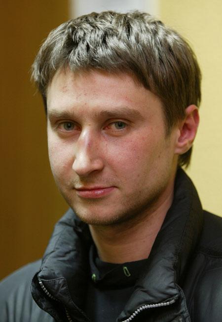 Andrejus Liankevičius