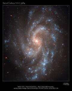 NGC5584