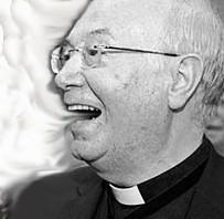 Kryžiuočių ordino magistras Bruno Pliateris