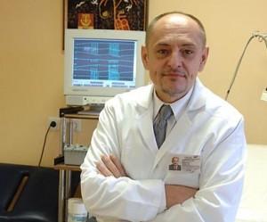 Prof. Algimantas Kirkutis | asmeninė nuotr.