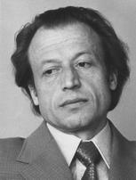 M.Vainilaitis