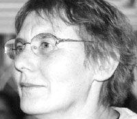 Astrida Petraitytė | asmeninė nuotr.